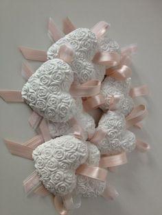 gessetti profumati matrimonio www.partecipazioniebomboniere.com: