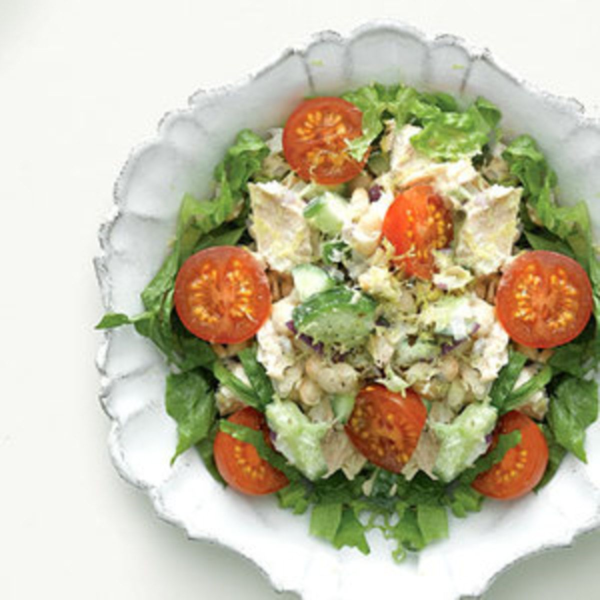Communication on this topic: Artichoke and Ripe-Olive Tuna Salad, artichoke-and-ripe-olive-tuna-salad/