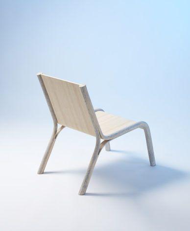 Josian Dylan Casasnovas Chair In 2019 Furniture