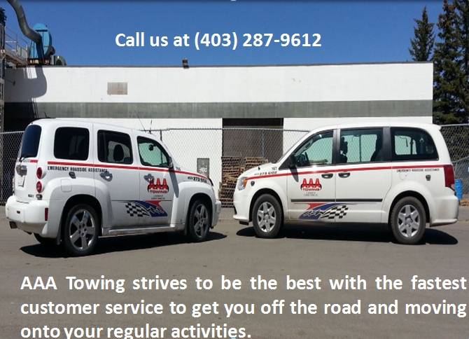 Tow Truck Towing Company Calgary Airdrie Okotoks Cochrane Towing Service Towing Towing Company