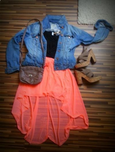 Clothes Outift for  teens  movies  girls  women . summer  fall  spring  winter  outfit ideas  dates  parties Polyvore :) Catalina Christiano