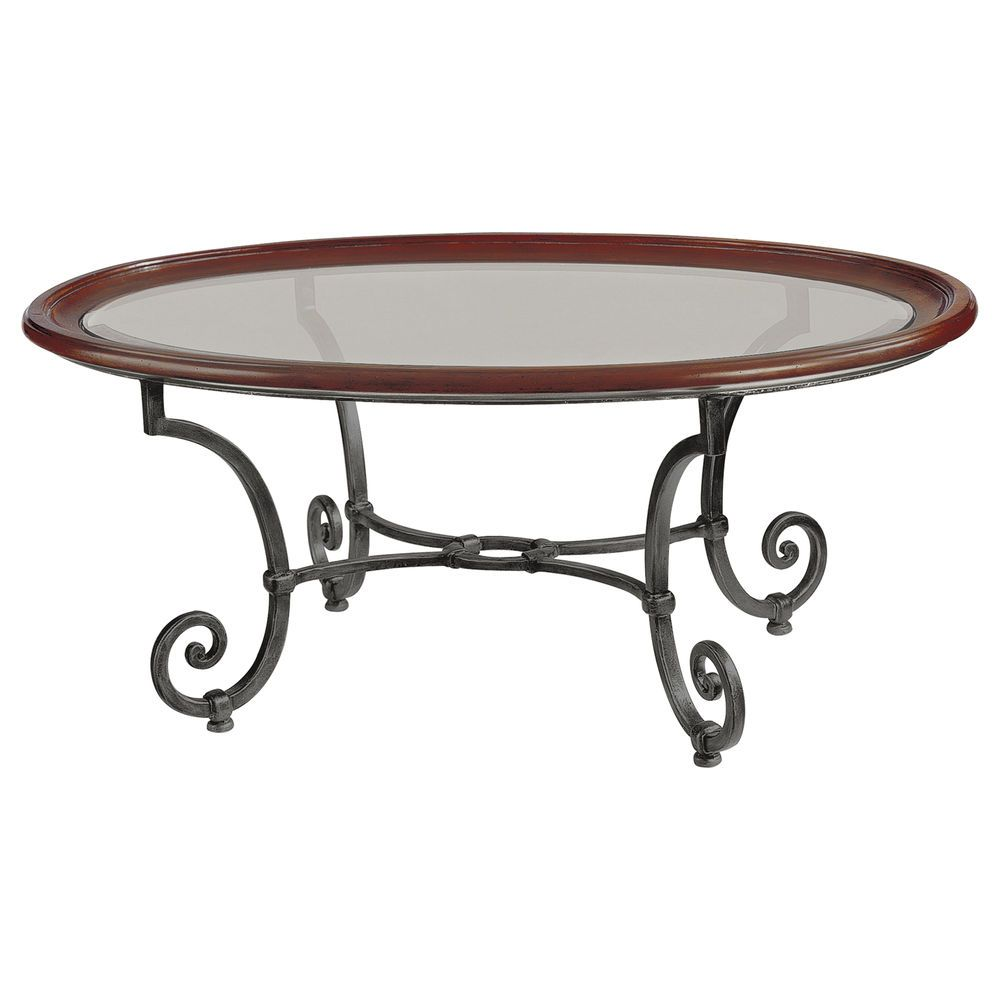 Mia Oval Coffee Table With Images Coffee Table Oval Coffee