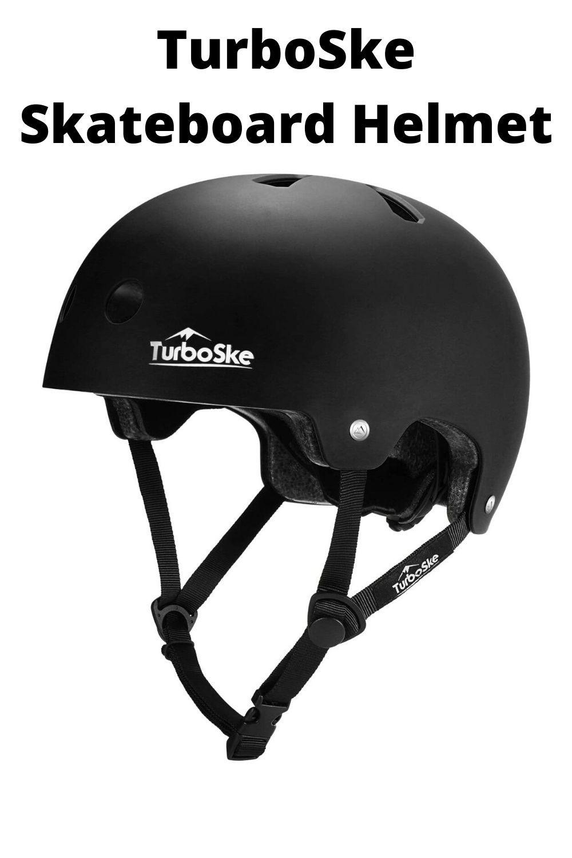 Turboske Hoverboard Skateboard Helmet Skateboard Helmet Hoverboard Helmet