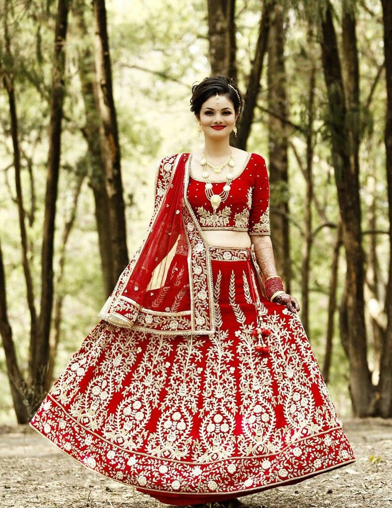 Pin by ProtoShopp on Fashionable Bridal Dresses   Pinterest   Bridal ...