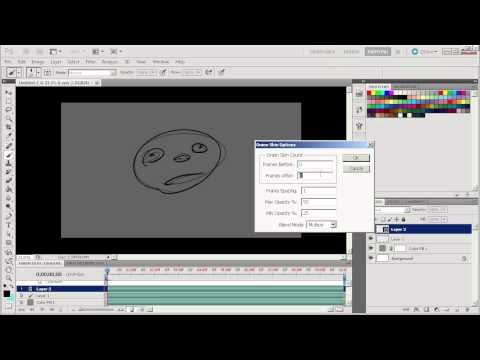 Lesson 2/3 | How To Move from Paper to Adobe After Effects