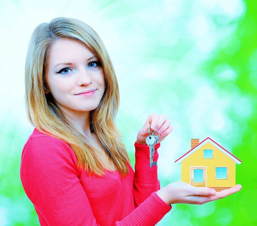 Pin by Alex Wat on home owners insurance Florida Personal ...