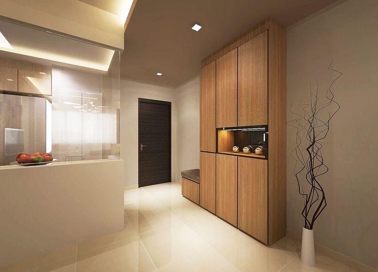 Image Result For Shoe Cabinet Design Singapore Home