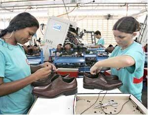 aposta da industria do Ceara e fechar 2012 com um crescimento de 5,5%