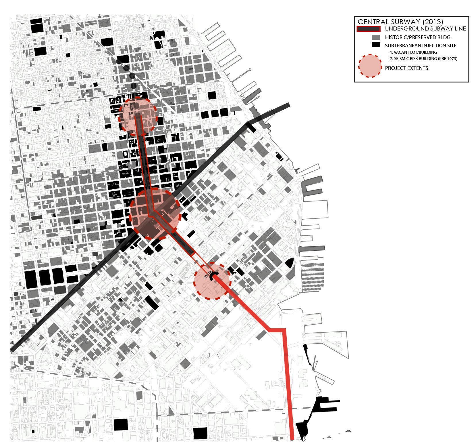 #UrbanDesignmasterplan #urbaneanalyse #
