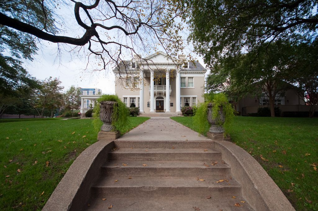 Belo mansion with images mansions luxury real estate