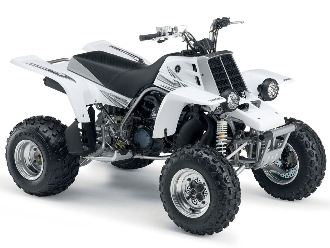 Banshee Quad Bike, Atv Quad, Yamaha Atv, Terrain Vehicle, Atvs, Motocross