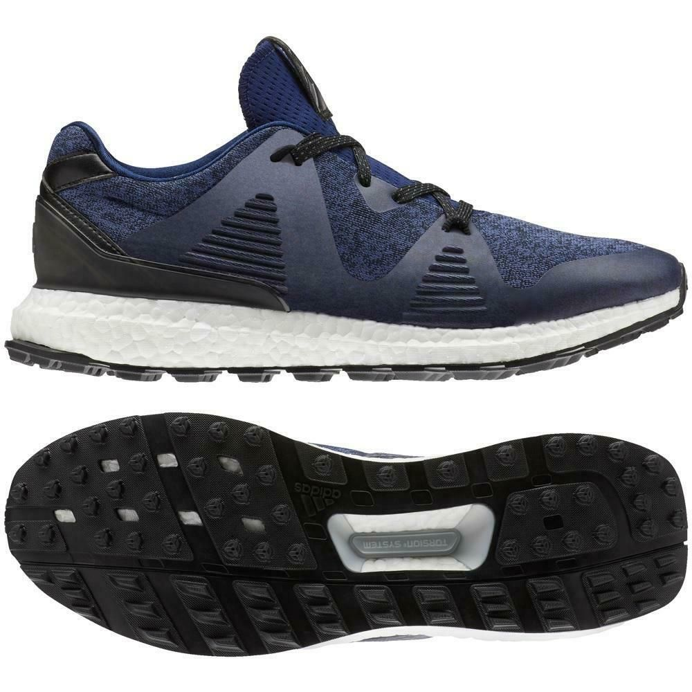 tacos zapatos golf adidas