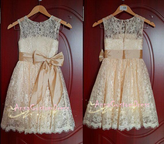 Rustic Wedding Dress Ideas: Best 25+ Rustic Wedding Dresses Ideas On Pinterest