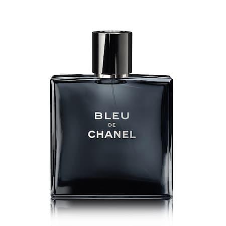 Bleu De Chanel Eau De Toilette Chanel Sephora духи мужские в