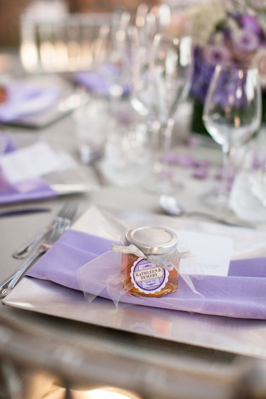Chic California Wedding from Leah Marie Photography | California ...