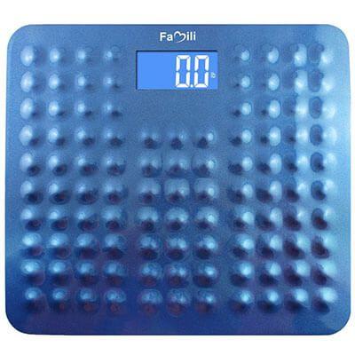Top 20 Best Digital Bathroom Scales In 2020 Reviews Body Weight