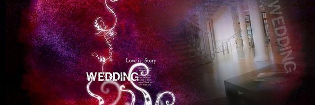 Karizma Album 12x36 Psd Wedding Background Free Download In