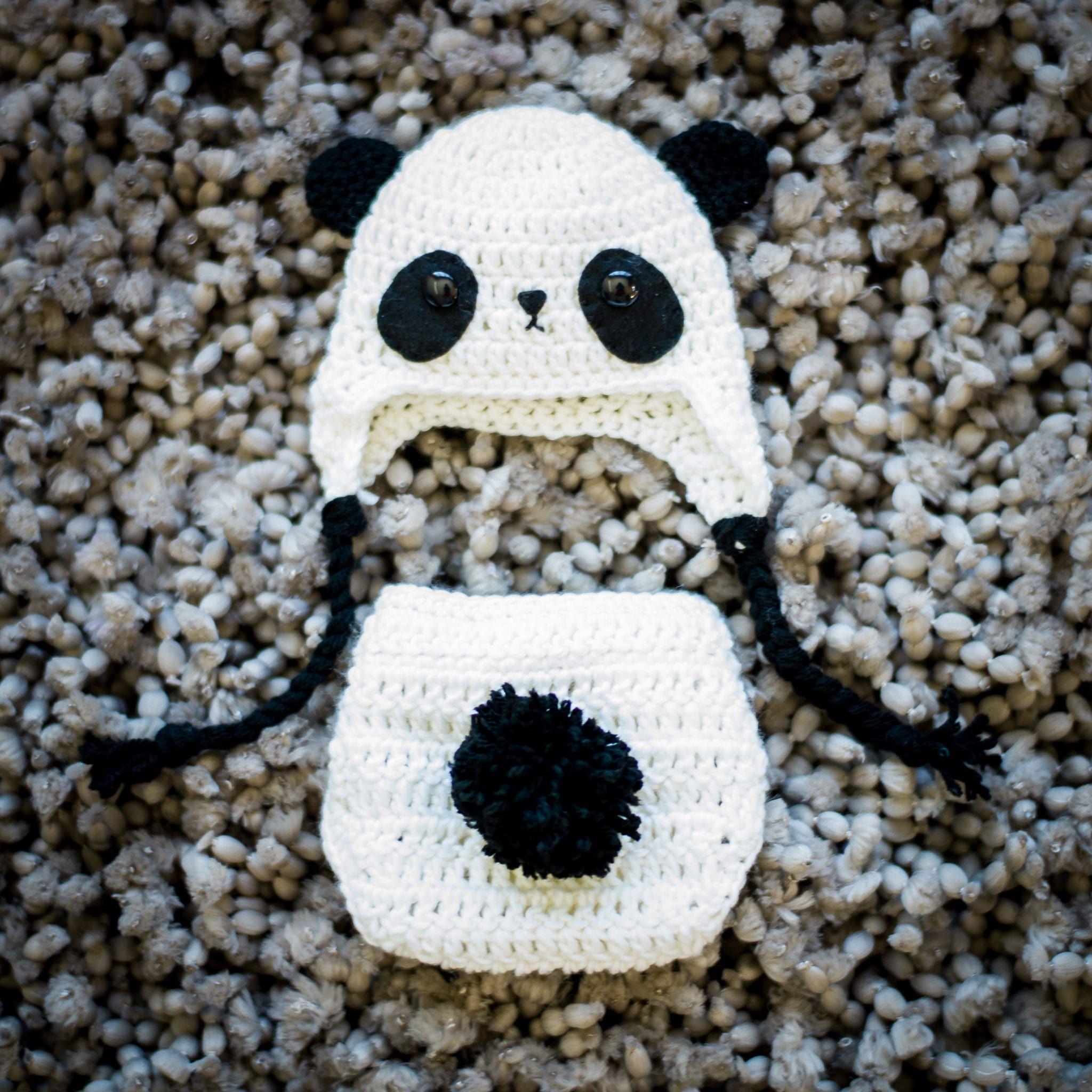 Continued | crochet | Pinterest | Gorros de crochet, Gorros y Patrones