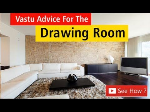 Drawing Room As Per Vastu  The Drawing Room Is Used As A Public Area Of