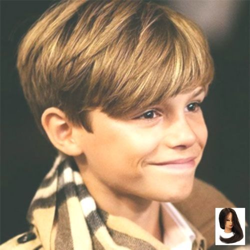 Yskgjt Com Cool Hairstyles For Boys Kids Hairstyles Boys Cool Boys For Hairstyles Yskgjtcom Bo Jungs Frisuren Coole Jungs Frisuren Kinderfrisuren