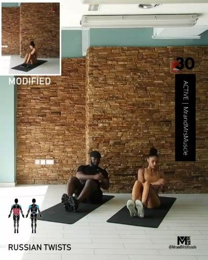 Photo of Gewichtsverlust Training, Gewichtsverlust Trainingsplan, Gewichtsverlust Training für Frauen # Gewichtsverlust # Training