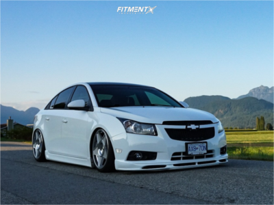 Fitment Gallery Of Wheel Offset Details Fitment Industries With Images Car Online Cars Gallery