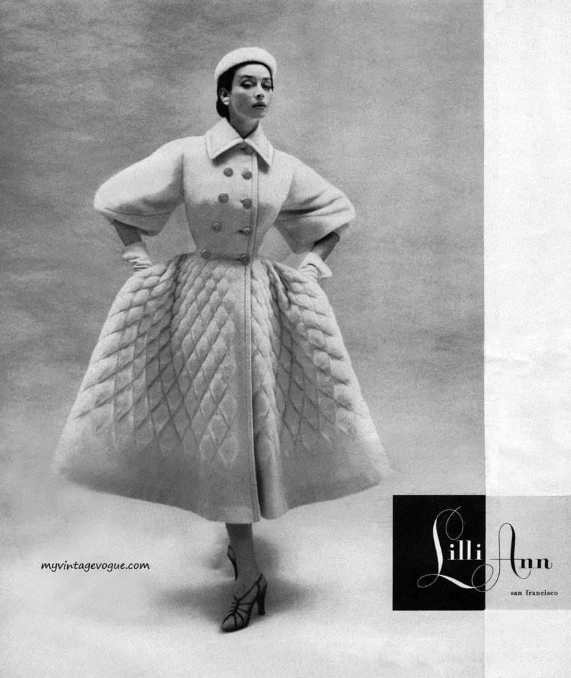 lilli-ann-1953---photo-by-richard-avedon