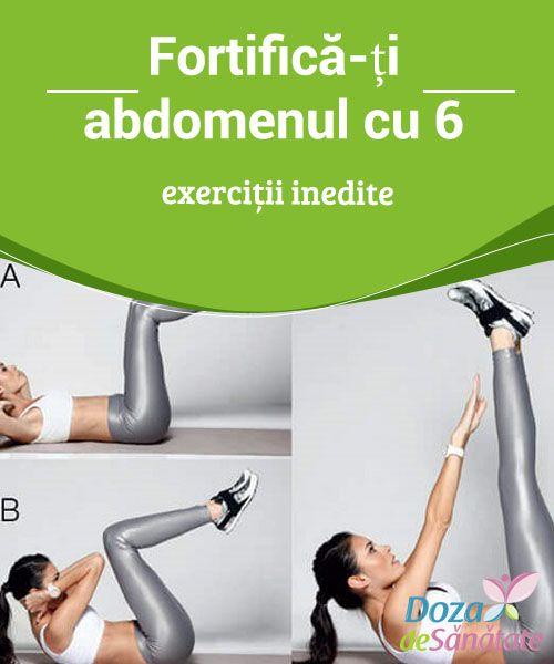 gimnastică pentru pierderea în greutate în varicoză