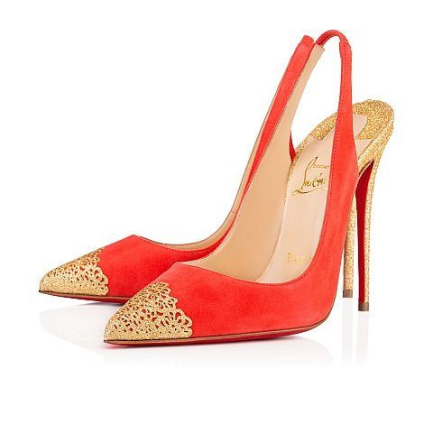 Christian Louboutin Summer Collection 2015 Love your body, eat good food, laugh a lot, dress to kill, be inspired, hug a good book and love life!!!! Follow me on Wordpress, Tumblr, Pinterest and Facebook