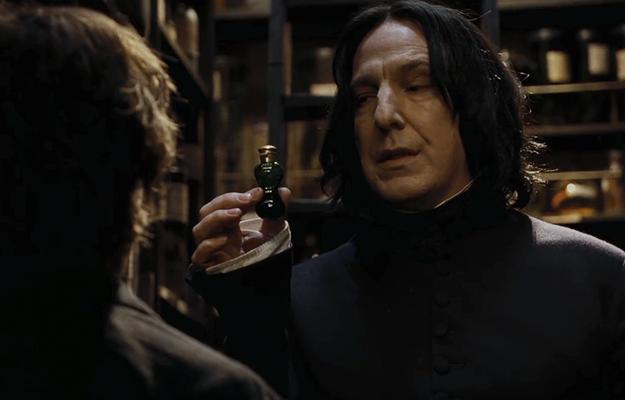 Regrettably Forbidden Snape Harry Potter Severus Harry Potter Stories