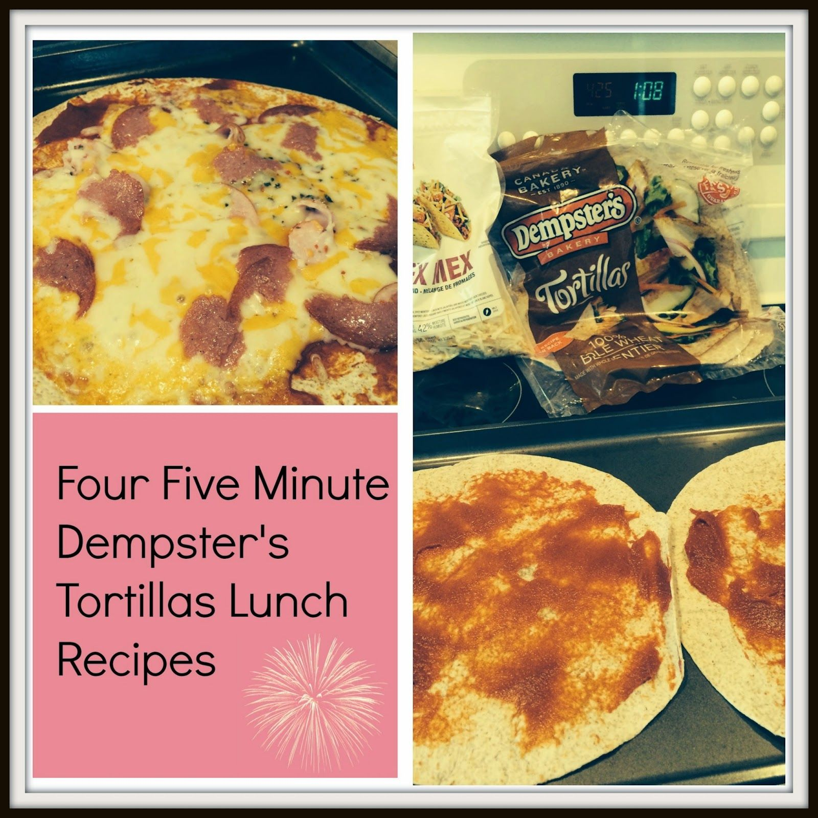 four_five_minute_Dempsters_tortilla_lunch_recipes @inkscrblr