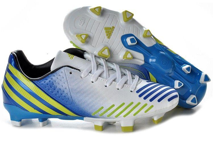 Nike Soccer Cleats Craigslist.
