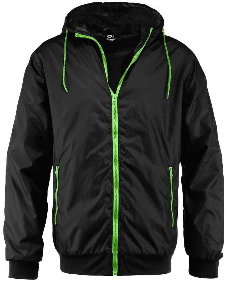 Otoño chaqueta para hombre 2015 nuevas chaquetas moda