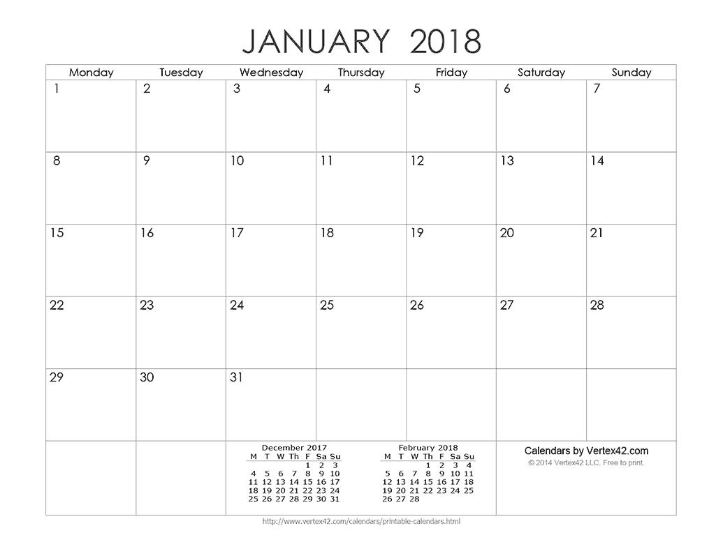 best 25 monthly calendars ideas on pinterest free printable
