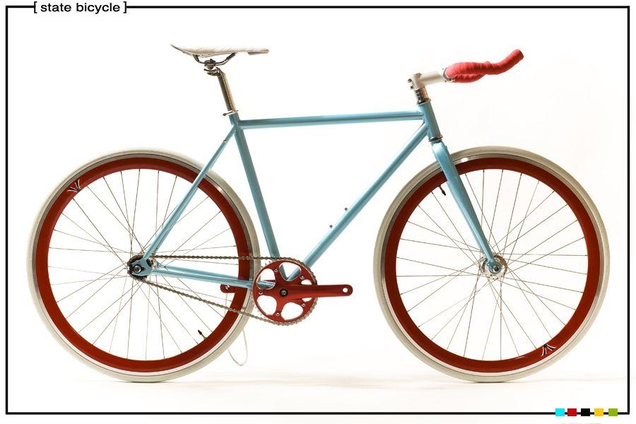 Bullhorn Bars Bike Handlebars Bicycle Retro Bike Bicycle Brands
