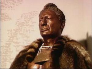 Pocahontas - Powhatan | Native american legends, Powhatan, Native american  life