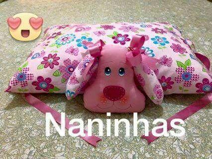 Naninhas