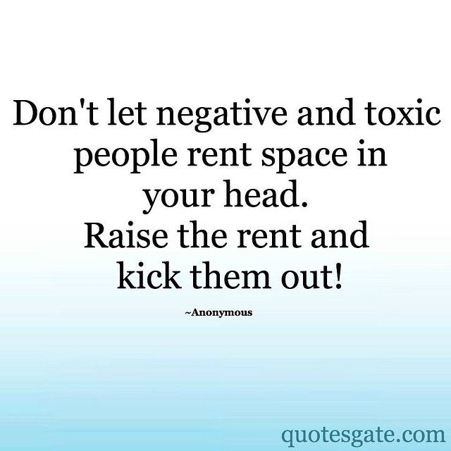 Raise The Rent Inspirational Words Quotes Inspirational Quotes