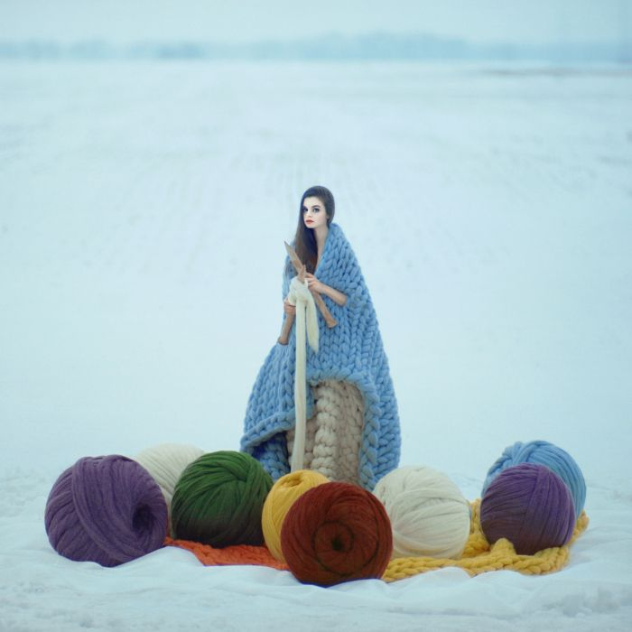 Oleg Oprisco Oleg Oprisco Photographers And Photography - Beautiful surreal photography oleg oprisco