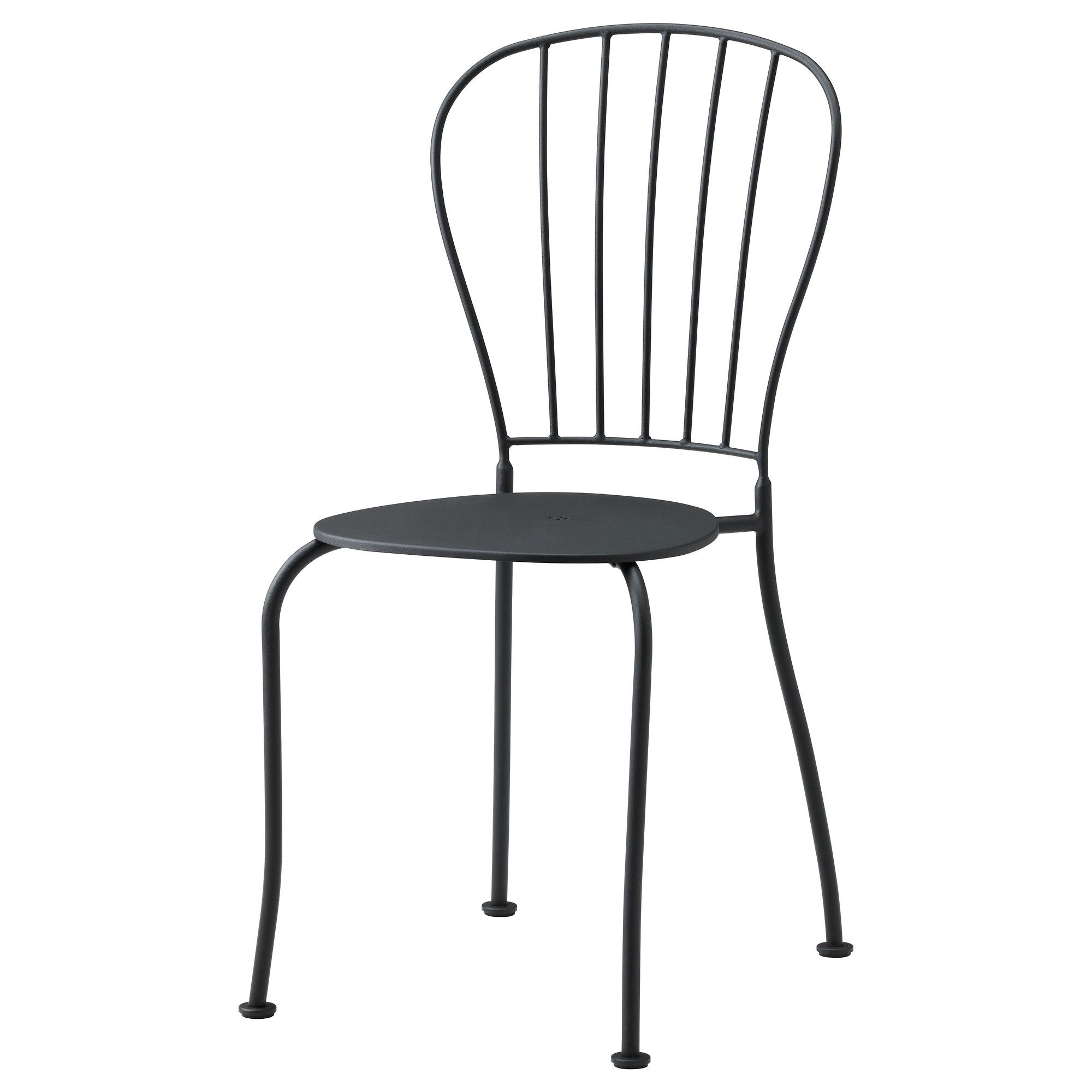 l ck chaise ext rieur gris chaise exterieur le trou et les mat riaux. Black Bedroom Furniture Sets. Home Design Ideas