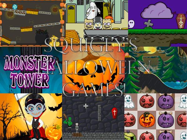 free halloween games halloween activities for kids pinterest halloween games halloween games online and free halloween games