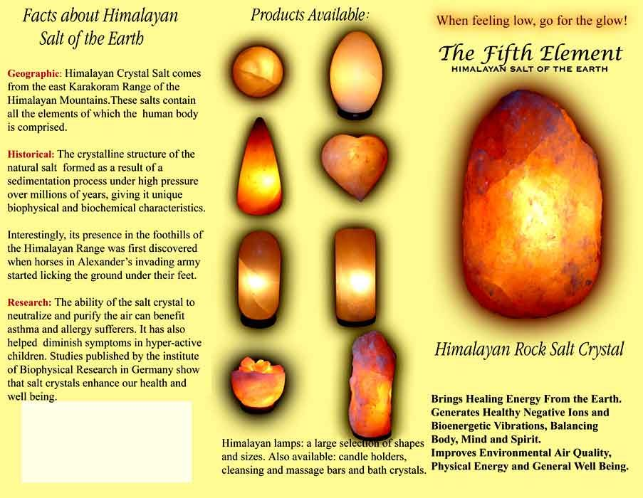 Salt Rock Lamp Benefits Delectable Benefits Of Himalayan Salt Lamps Just Got A Lamp  Pinterest Fun Design Ideas