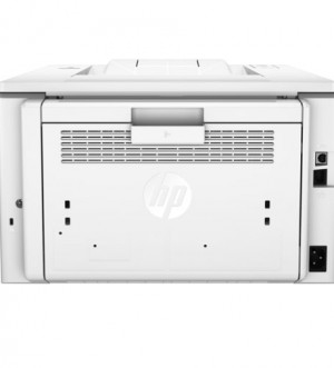 Hp Laserjet Pro M203dw Printer G3q47a Price In Dubai Uae Africa Saudi Arabia Middle East Laser Printer Printer Mobile Print