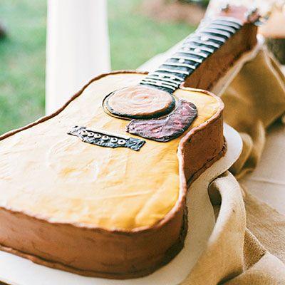 groom 39 s cakes weddings grooms cake tables wedding cakes cake. Black Bedroom Furniture Sets. Home Design Ideas