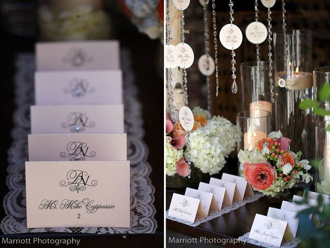 Image from http://www.phoenixbrideandgroom.com/blog/wp-content/uploads/2012/06/Arizona-Wedding_mint-and-peach-reception_Phoenix-Bride-and-Groom05.jpg.