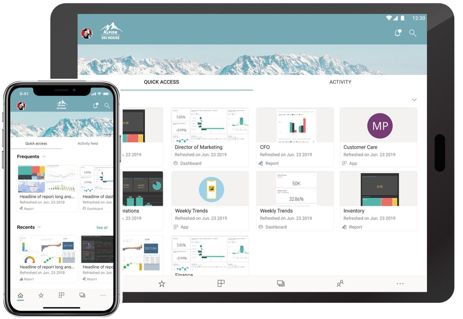 Pin en microsoft windows skype xbox hololens news
