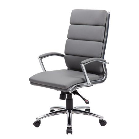 For Business Best Office Chair Executive Office Chairs