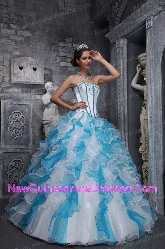 http://www.dresses1000.com/print-quinceanera-dresses_c49  fashionable sweet sixteen dresses    fashionable sweet sixteen dresses    fashionable sweet sixteen dresses