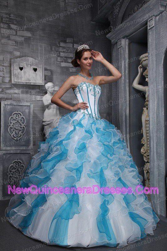 http://www.dresses1000.com/print-quinceanera-dresses_c49  fashionable sweet sixteen dresses    fashionable sweet sixteen dresses    fashionable sweet sixteen dresses