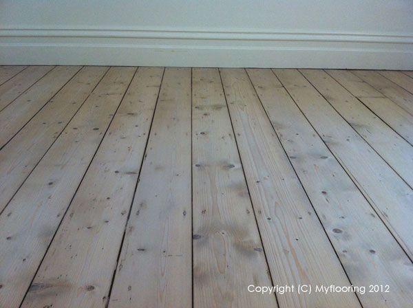 Melbourne Flooring Specialist: This Is Nice! My Flooring